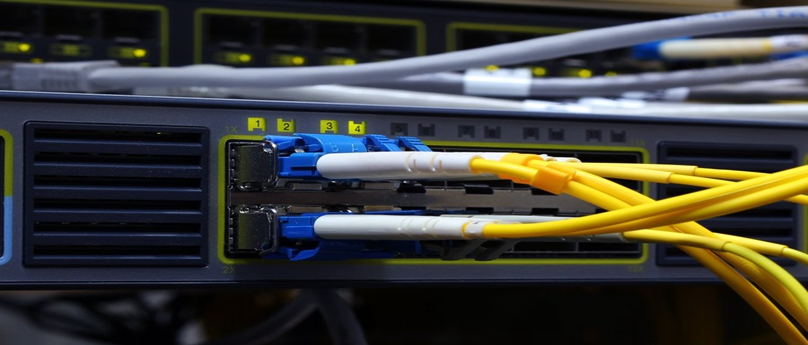 on cabling vs wiring